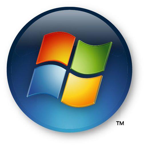 Logo Paylaşımları - Logo istek